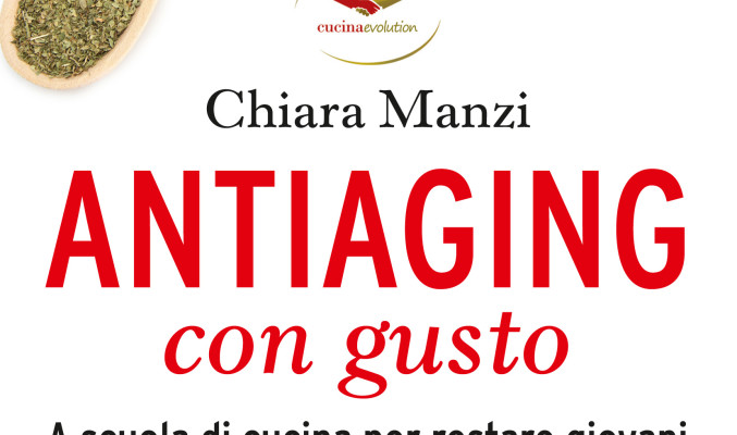 Antiaging con gusto.indd