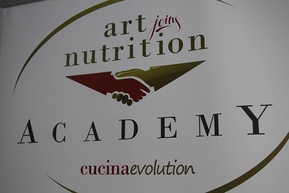 ajn academy
