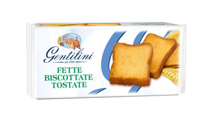 fette-tostate