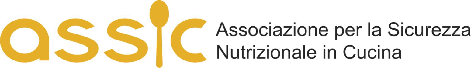 Sicurezza Nutrizionale