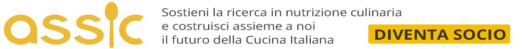 Assic - Socio