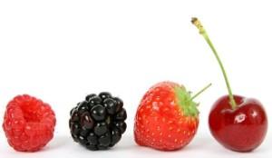 frutta_estiva
