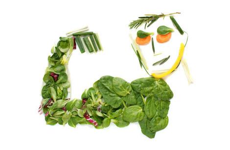 Dieta-vegana-e-sport-binomio-possibile