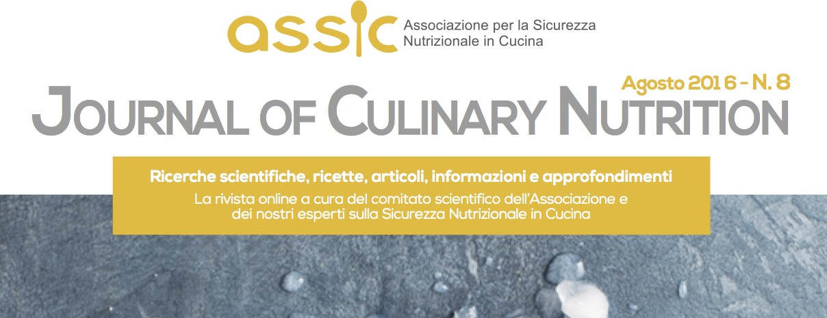 Assic Journal Magazine-N8-web copia (trascinato)