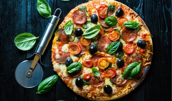 pizza-maggiogiugno2017