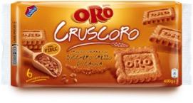 Cruscoro