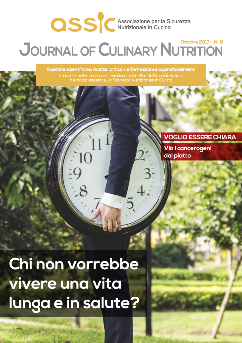 Journal-of-Culinary-Nutrition-N8-Ottobre-2017-copertina