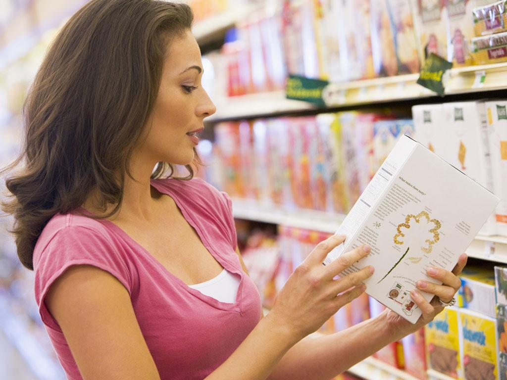 leggere-etichetta-alimenti