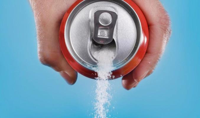 zuccheri-bibite